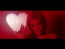 Era Istrefi - Redrum feat. Felix Snow (Official Video)