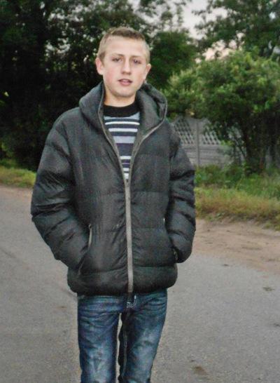 Вано Чуйкин