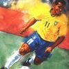 Old School Football | Ретро Футбол