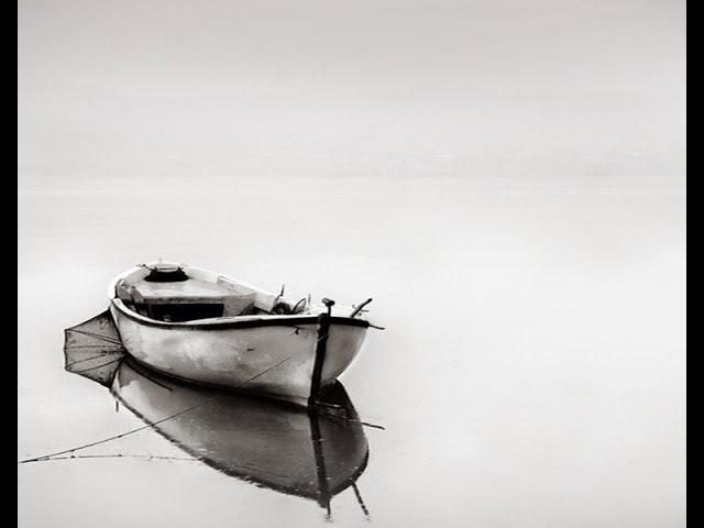 Charlie Haden Chet Baker - Silence