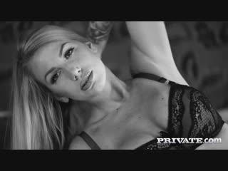 Gina Gerson [порно, HD 1080, секс, POVD, Brazzers, +18, home, шлюха, домашнее, big ass, sex, миньет, New Porn]