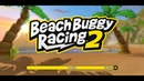 Beach Buggy Racing 2 IOS-Android-Review-Gameplay-Walkthrough-Part 5
