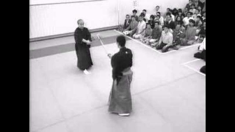 Ono-ha Itto-ryu