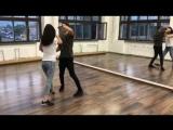 Dmitrii &amp Darin Bachata classDHQ_school