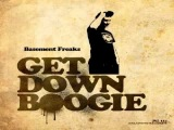 Basement Freaks - Get Down Boogie (Fab Samperi Remix).wmv