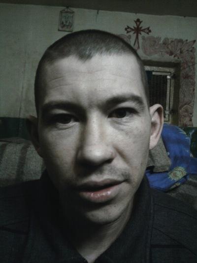 Эд Чепуха, 27 августа 1987, Донецк, id199922221