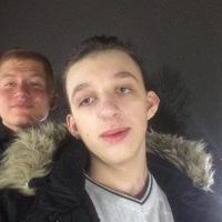 Matvey Vasilyev