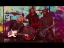 Gary Clark Jr., Joe Walsh and Dave Grohl - While My Guitar Gently Weeps
