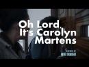 Carolyn martens