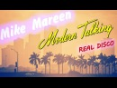 Modern Talking Mike Mareen = Real Disco Sound