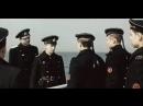 «Юнга Северного флота» (1973) - военная драма, реж. Владимир Роговой