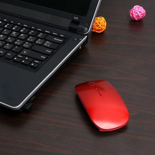 Компьютерная мышь 271 шт