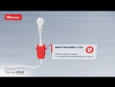 Обзор видео водонагревателей Thermex Solo