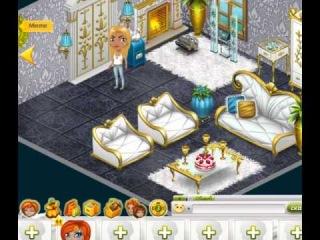 Смотреть онлайн Взлом игры Танки Онлайн на кристаллы и опыт.