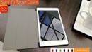 Чехол для Sony Z3 Tablet Compact пленка