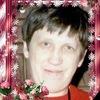 Группа памяти музыканта Александра Козлова