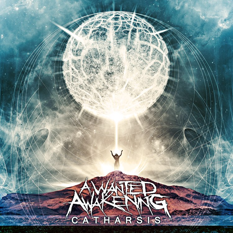 A Wanted Awakening - Catharsis (2012)