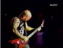 Slayer - 2001.08.23 Seoul, South Korea 'METALFEST 2001'_1