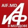 АИФ в Молдове