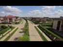 Посёлки подмосковья Миллениум Парк, Новорижское шоссе