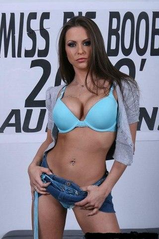 Русские порно актрисы, порно с русскими порно