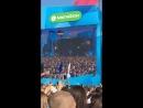 Vkfest2018 санктпетербург светланалобода