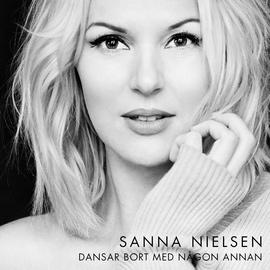 Sanna Nielsen альбом Dansar bort med någon annan