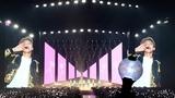 BTS SPEAKING GERMAN + 'Save me' + 'I'm fine' (BERLIN 16.10.18)