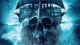 Корабль-призрак (2002) Ghost Ship