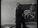 Los Brincos – Nobody wants you now 1967