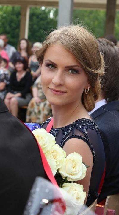 Лена Нефедова, 21 марта , Дунаевцы, id39528992