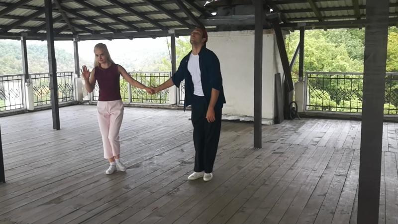 SBN BI РоманТухтаев и Елена Литвинова 2