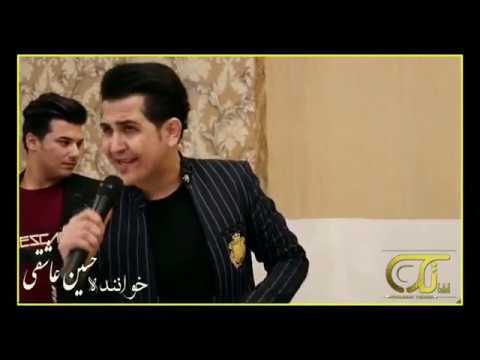 Farsi song