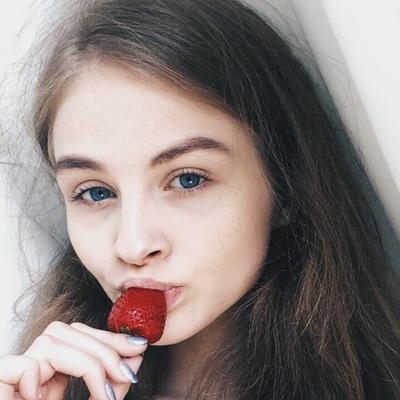 Маша Кадлубович
