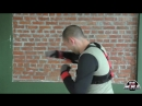 Взрывная сила - Лучшие упражнения
