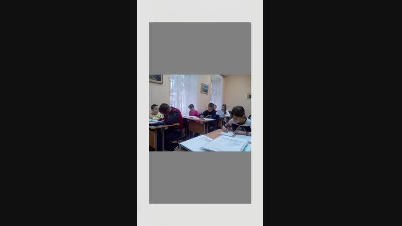 Родители в восторге! В академии устранили серьезные трудности с чтением!