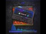 ELTON - Glow (Audio)