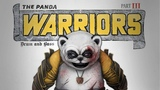 Xena feat. Raven - Steel Butterfly Raving Panda Records FREE DOWNLOAD