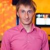 Dmitry Abashev