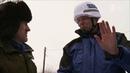 Миссия ОБСЕ наУкраине неувидела прямых доказательств российского присутствия наДонбассе
