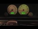VW Jetta - Спорадически глохнет