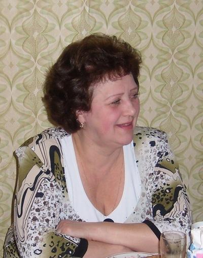 Наталья Верещагина, 23 апреля 1995, Винница, id228698047