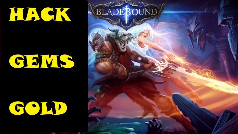 Balde Bound. Hack Золото и гемы