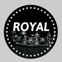 royal73