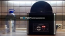 ультразвуковая мойки для пластинок SergAudio SVS 1000 2018 HD 1080