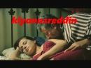 Türk filminde kuvvet macunu yiyip Rus gelinin koynuna girmek - Metin Akpınar Tatsyana Tsikevic erotik scene in turk movie