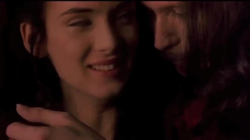 Наутилус - Нежный вампир