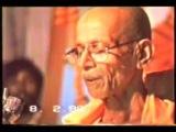 SRI RAM BHAJAN PREMAMUDITA MANASE KAHO RAM RAM RAM.wmv