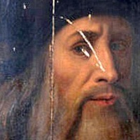 Леонардо Да-Винчи, 15 апреля , Санкт-Петербург, id196358315