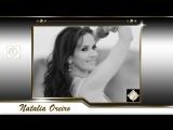 Natalia Oreiro Primavera Verano 2017 Lady Stork Наталия Орейро Весна-Лето 2017